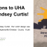 Congratulations to UHA sophomore Lindsey Curtis!  Her t-shirt design was selected to represent the 2015-16 Hopkinsville-Christian County Youth Leadership class.