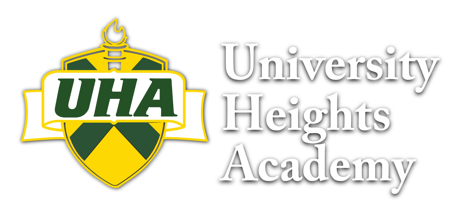 University Heights Academy
